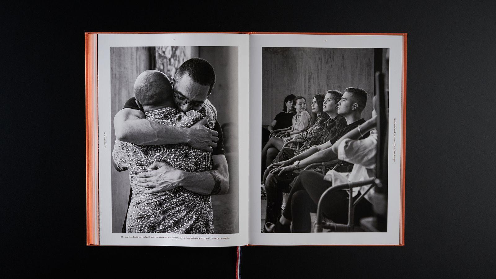 75 jaar vrijheid in beeld - Spread 2.jpg