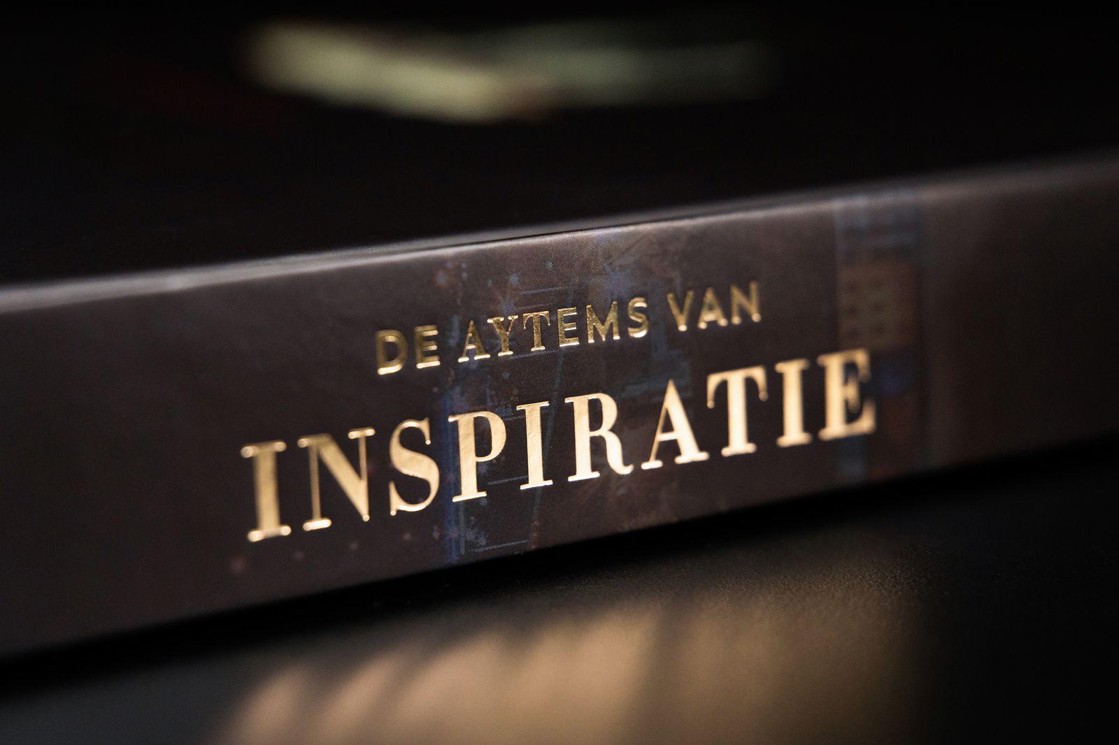 De Aytems van inspiratie - Detail 3.jpg
