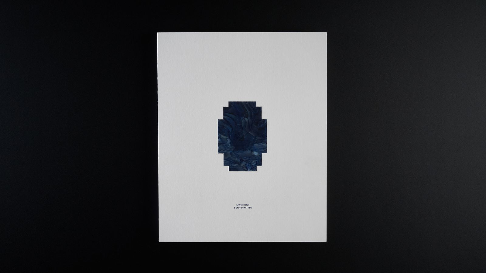 Beyond matter - Cover.jpg