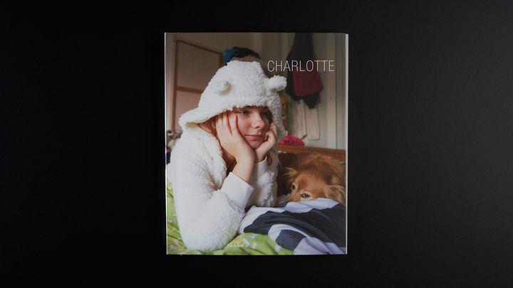 Charlotte - Cover.jpg