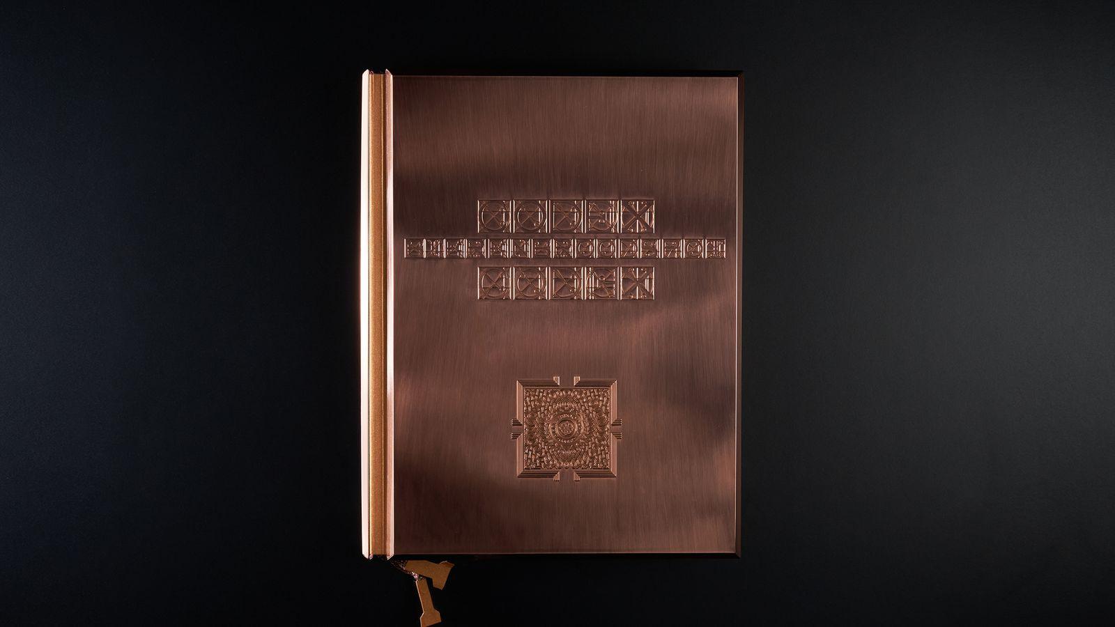 Codex Bierenbroodspot - cover.jpg