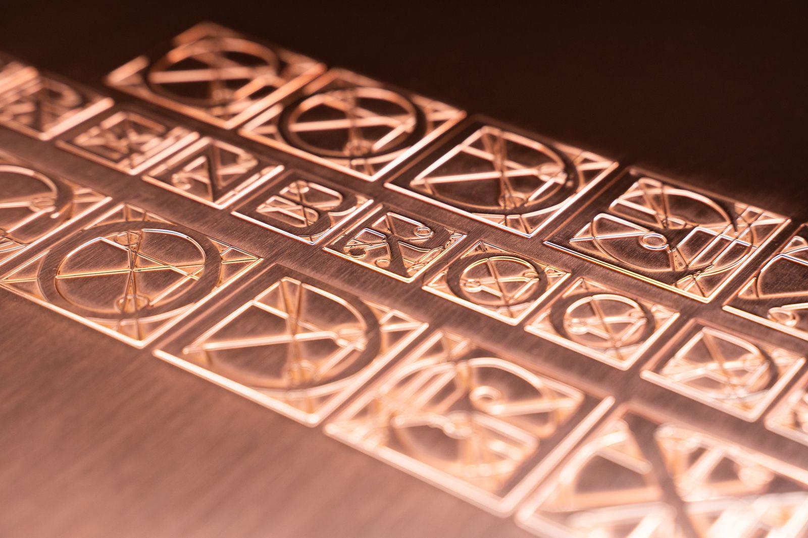 Codex Bierenbroodspot - Detail 2.jpg