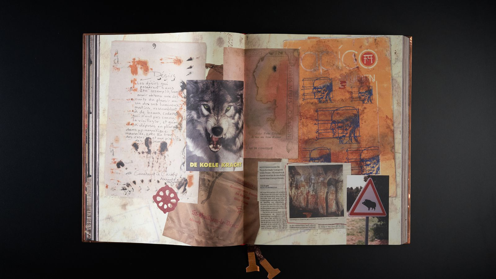 Codex Bierenbroodspot - Spread 1.jpg