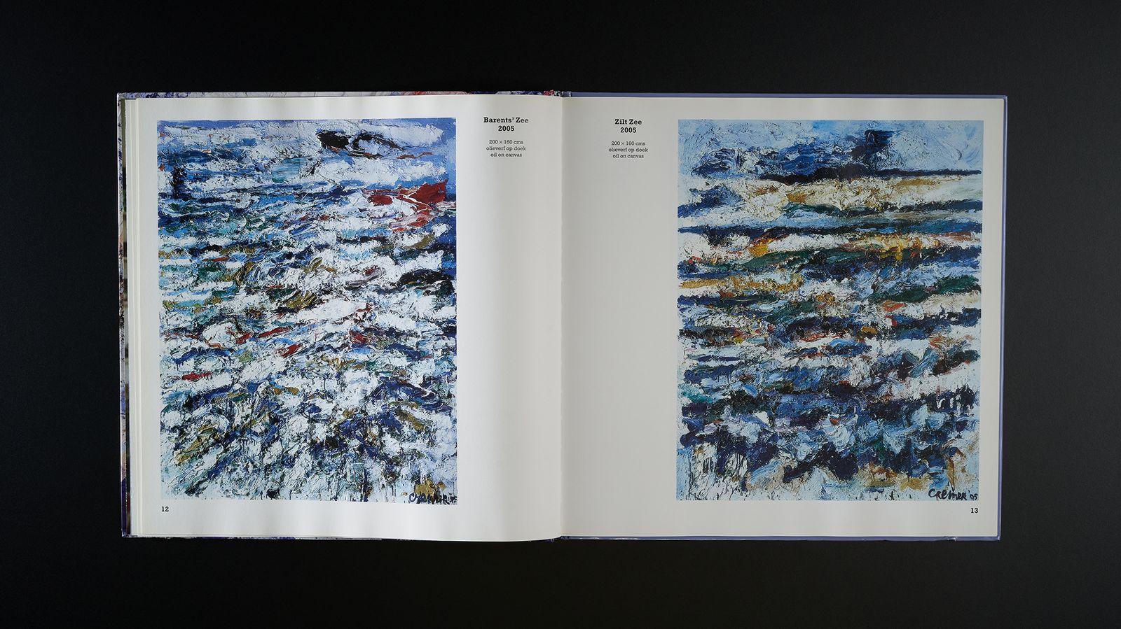 Cremer, schilder van de zee - Spread 2.jpg