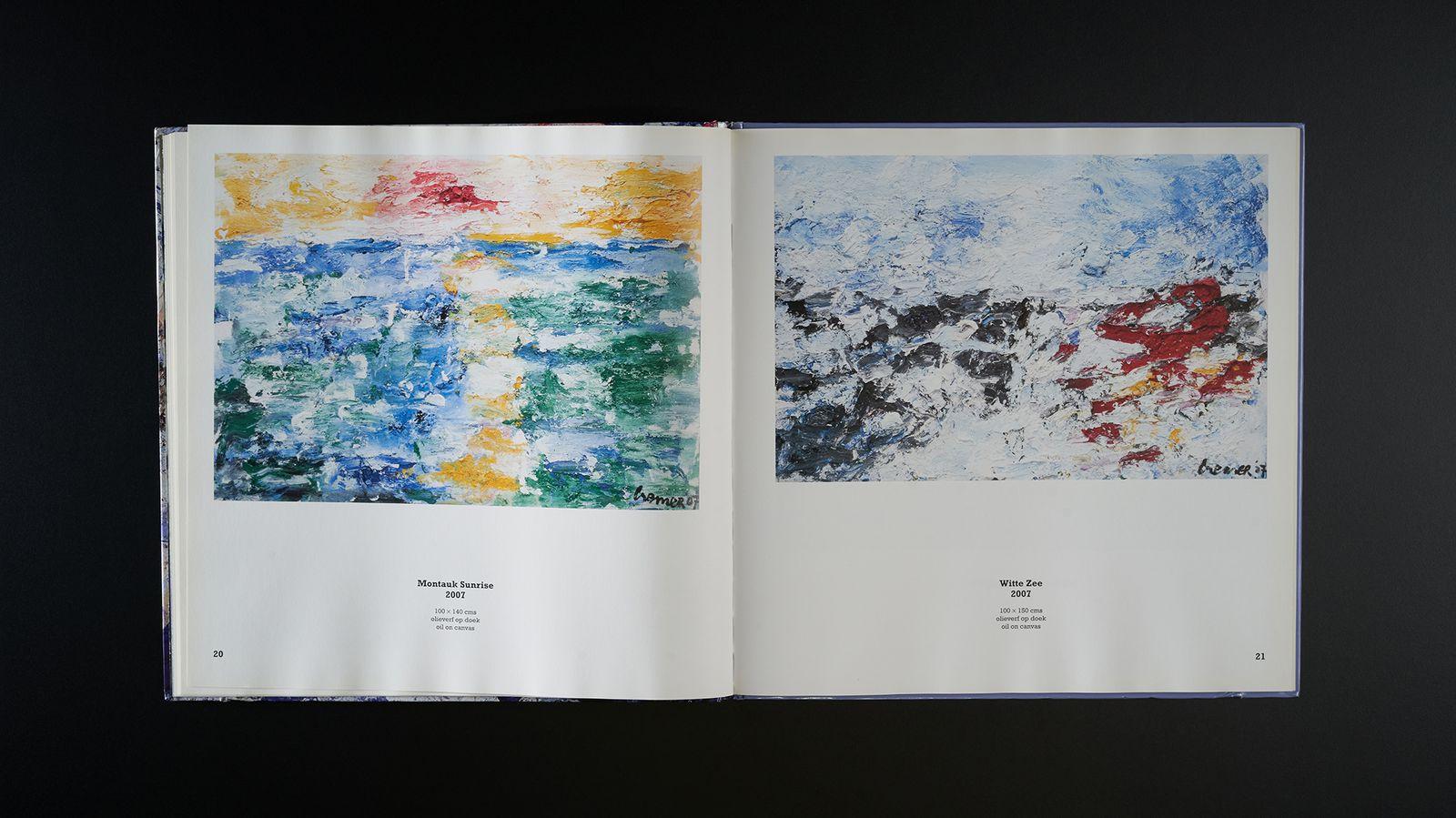 Cremer, schilder van de zee - Spread 4.jpg