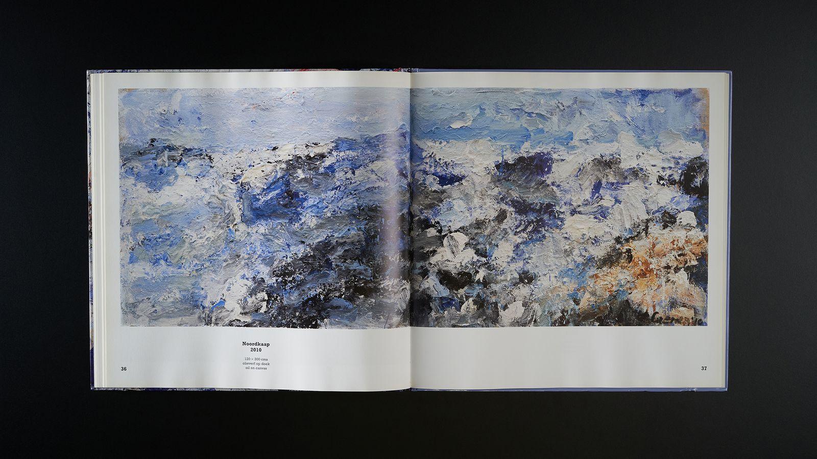 Cremer, schilder van de zee - Spread 5.jpg