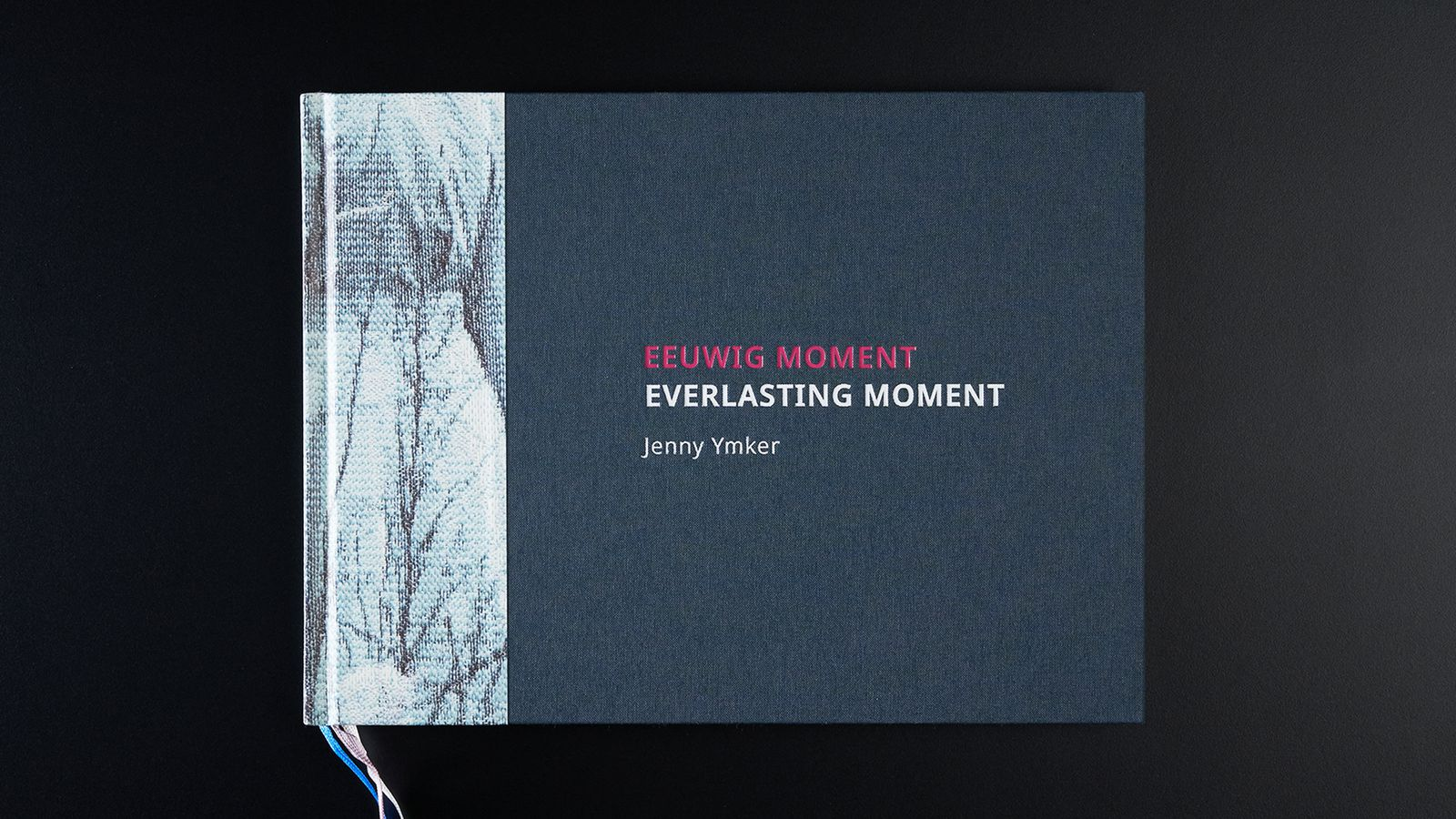 Eeuwig moment - Cover.jpg