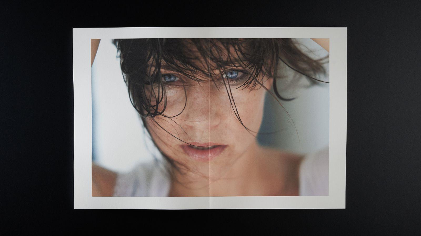 Ellen ten Damme, Obsessie - Spread 4.jpg