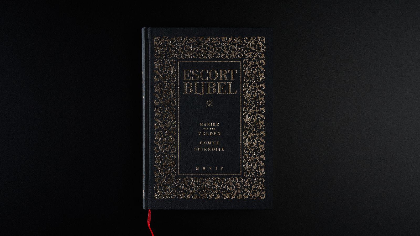 Escort Bijbel - Cover.jpg