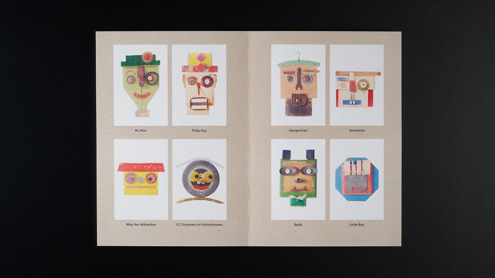 Familiar faces - CE - Spread 3.jpg