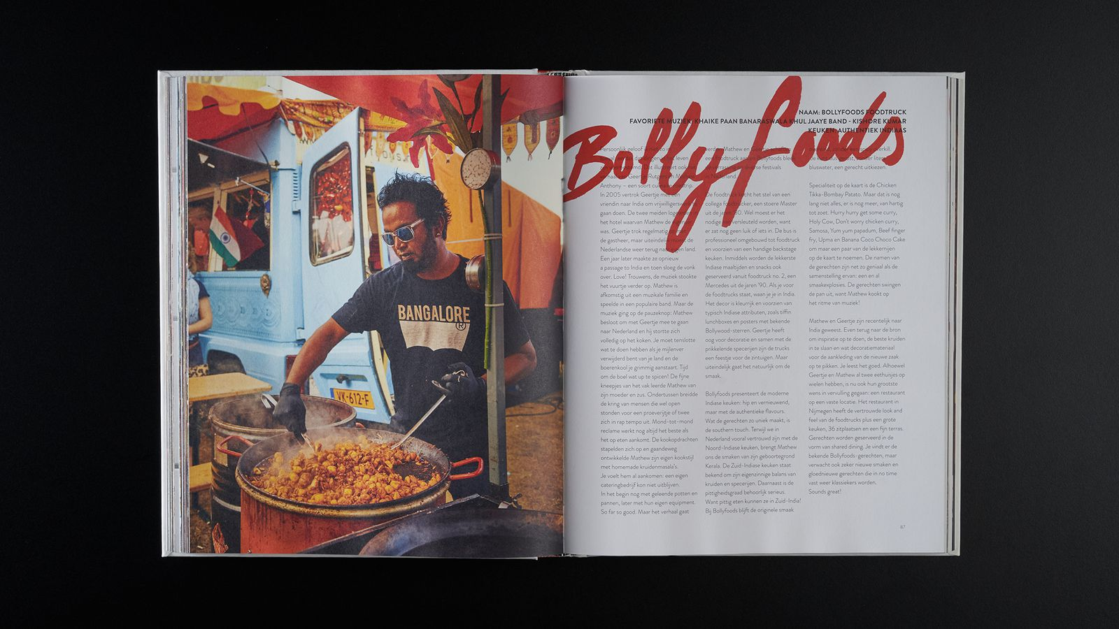 Firestarters of Food, Art & Music - Spread 2.jpg