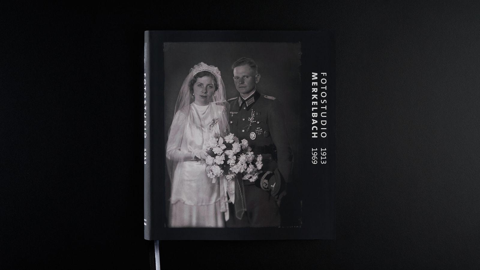 Fotostudio Merkelbach - Cover.jpg