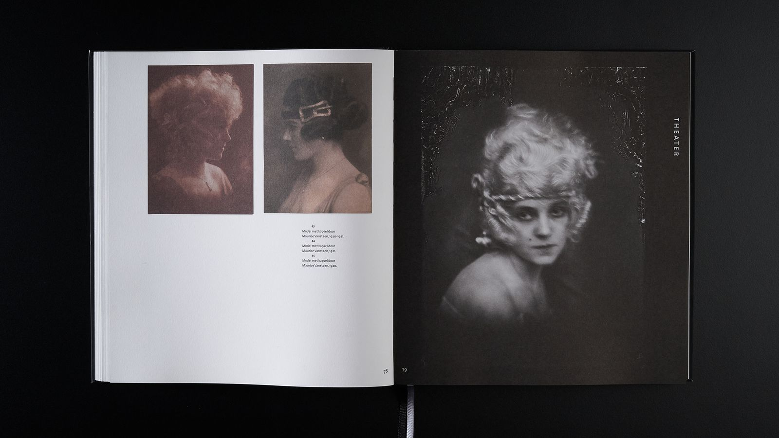 Fotostudio Merkelbach - Spread 2.jpg
