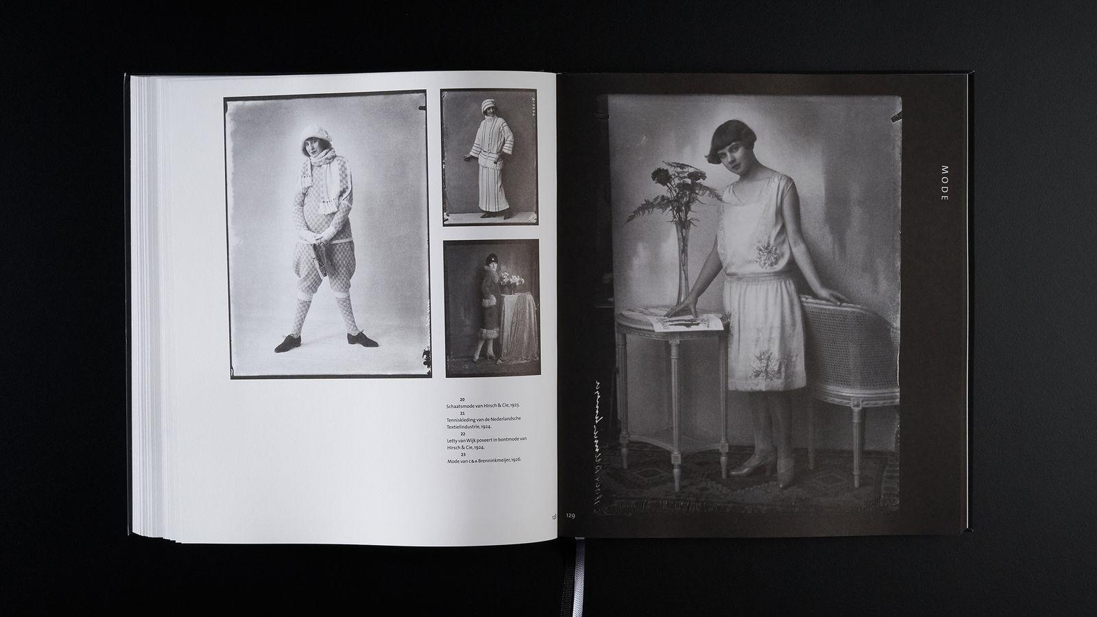 Fotostudio Merkelbach - Spread 4.jpg