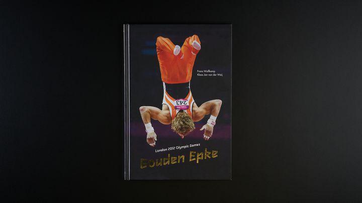 Gouden Epke - Cover.jpg