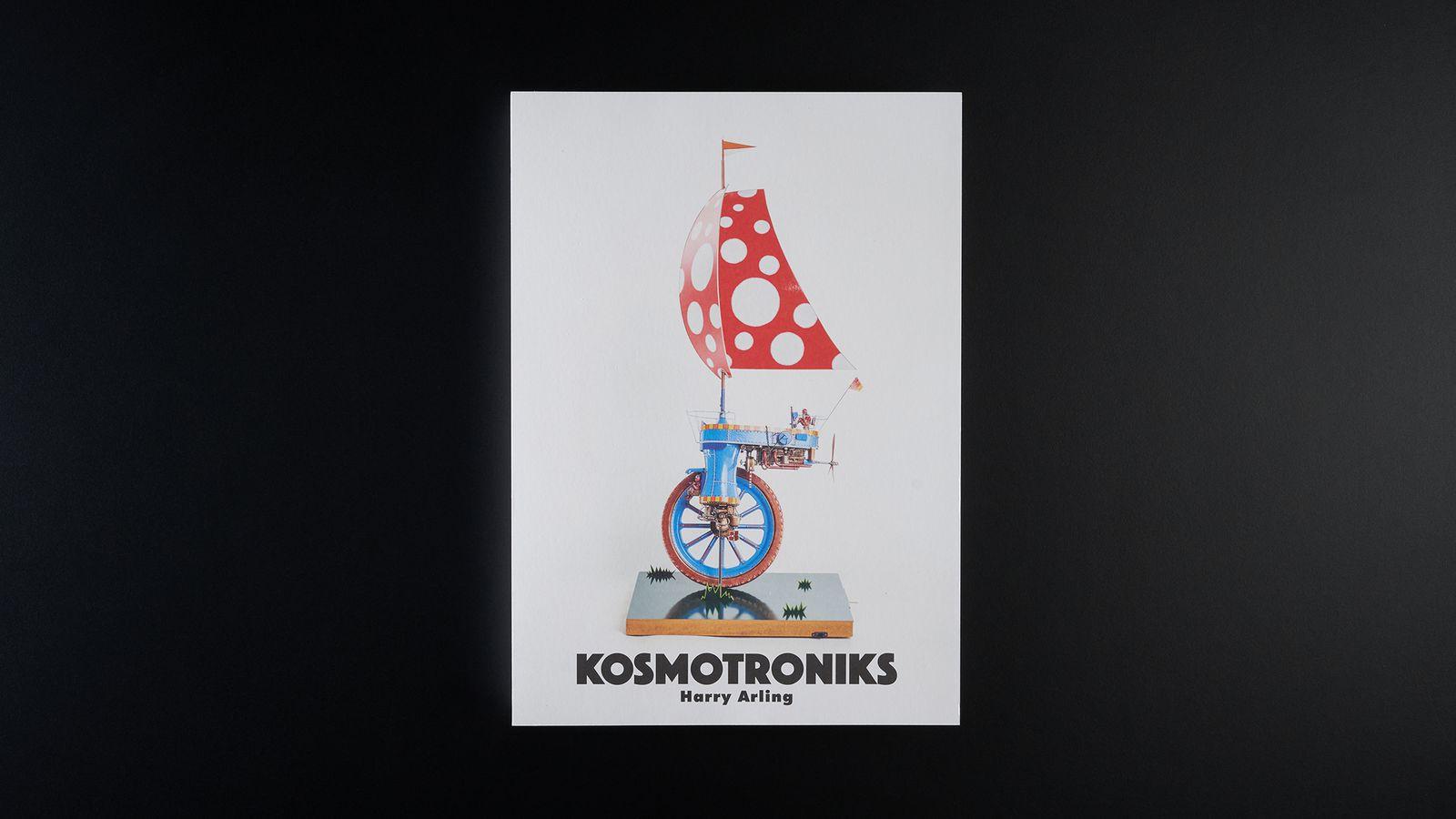 Kosmotroniks - cover.jpg