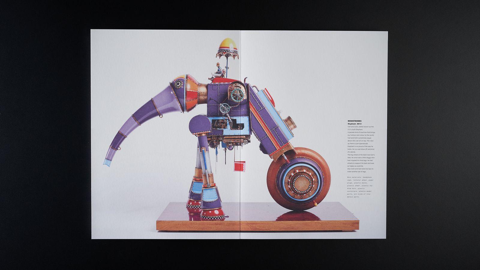 Kosmotroniks - Spread 5.jpg