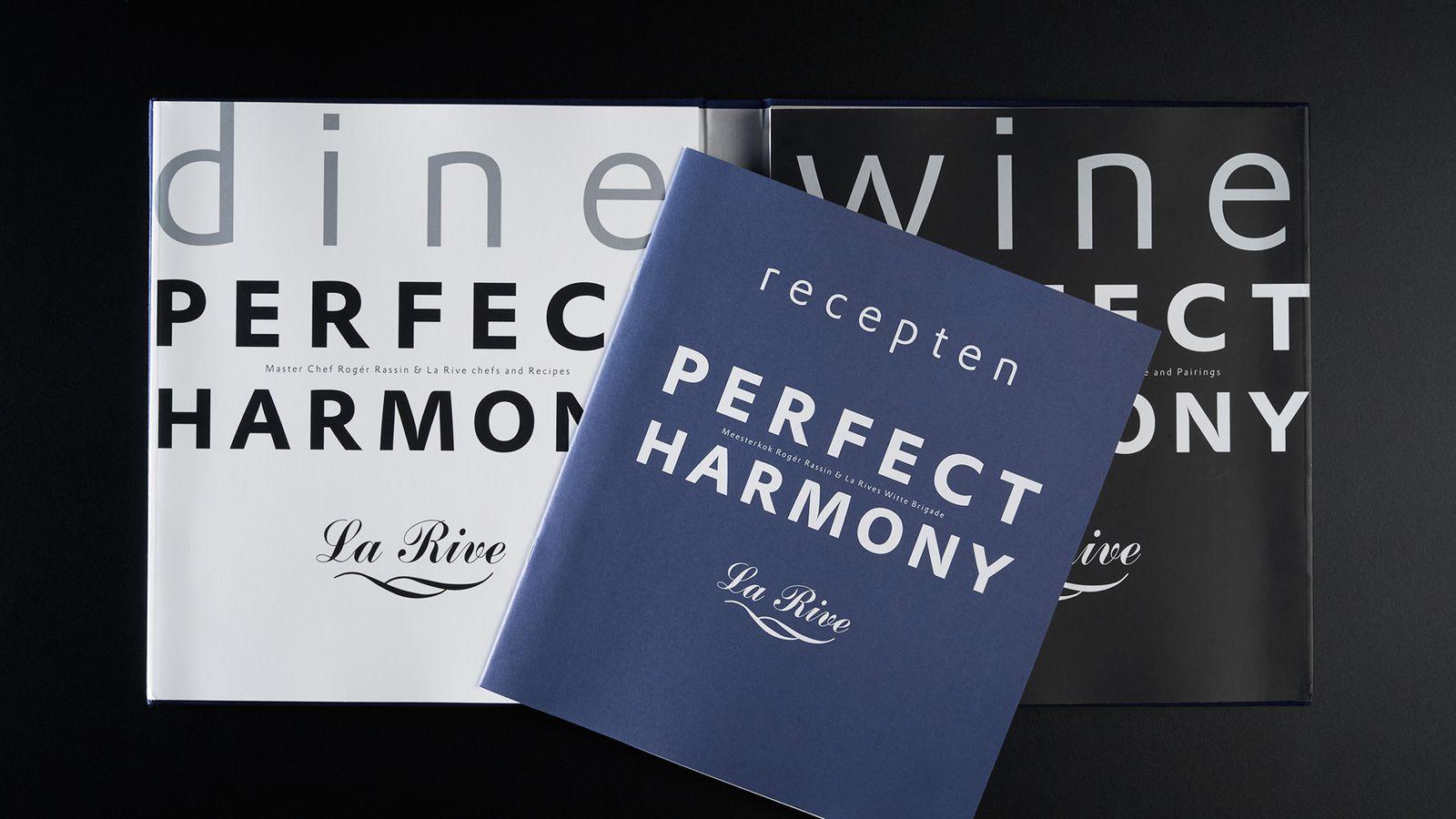 Perfect harmony, La Rive - Spread 1.jpg
