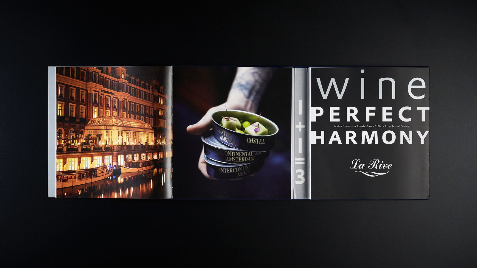 Perfect harmony, La Rive - Spread 4.jpg
