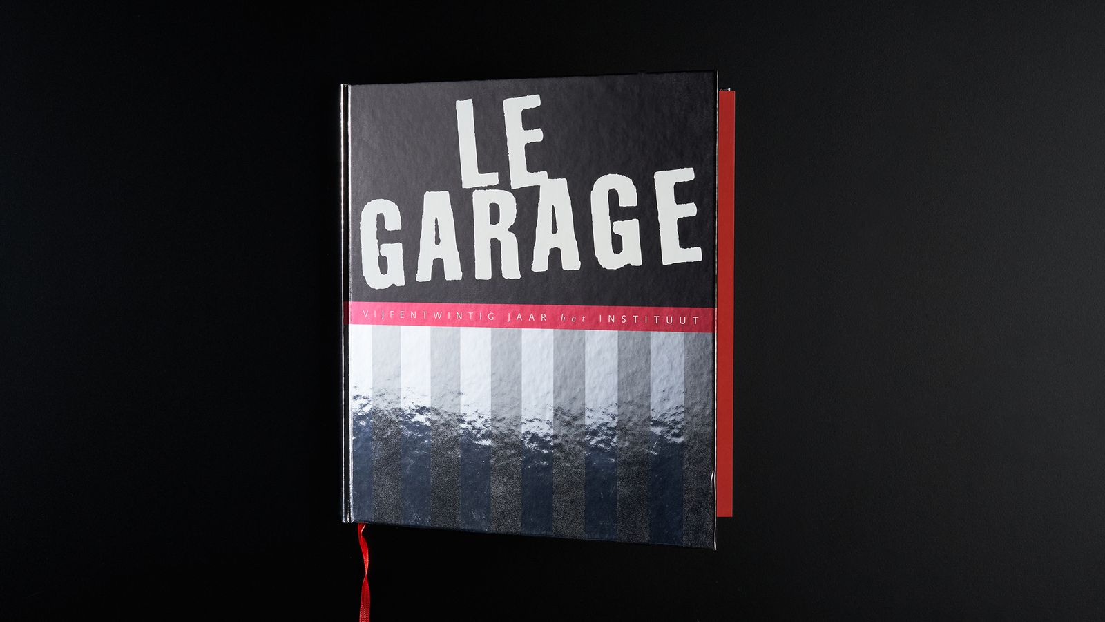 Le Garage - Cover 2.jpg