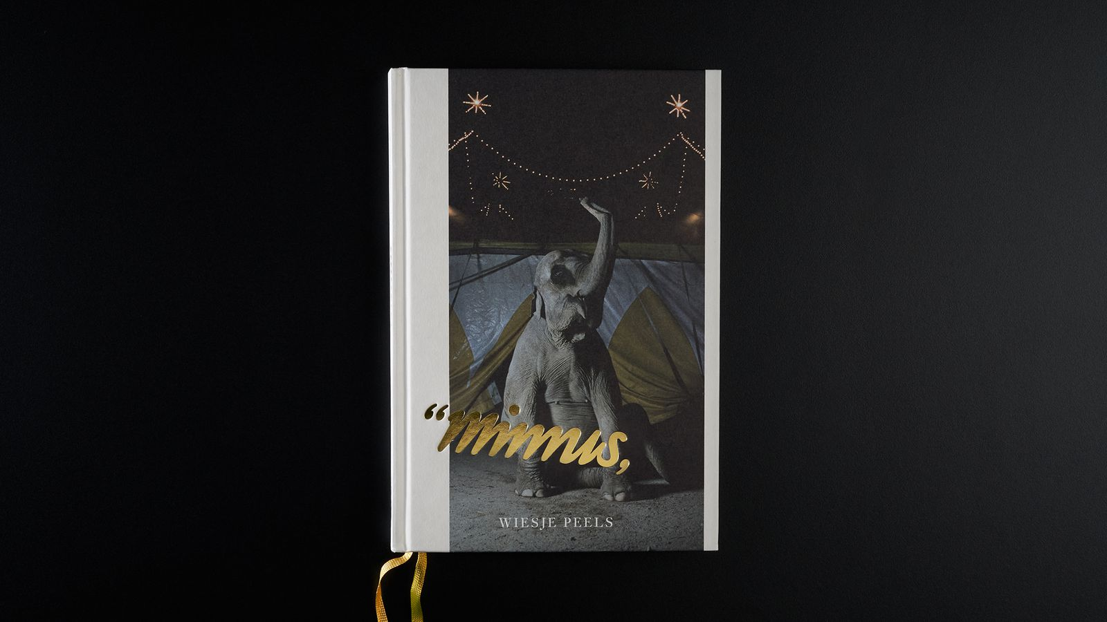 Mimus - Cover.jpg