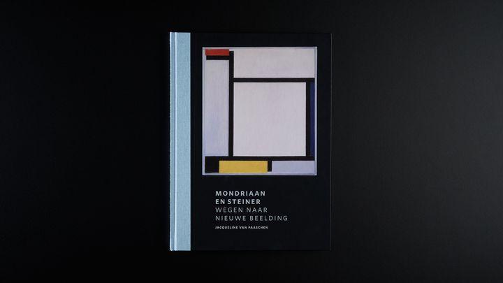 Mondriaan en Steiner - Cover.jpg