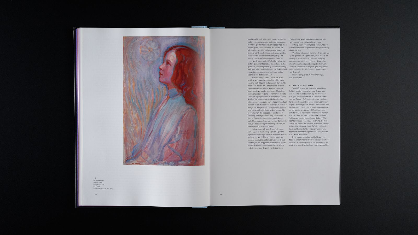 Mondriaan en Steiner - Spread 3.jpg