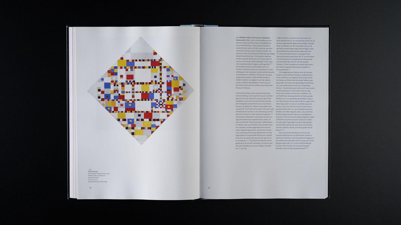 Mondriaan en Steiner - Spread 4.jpg