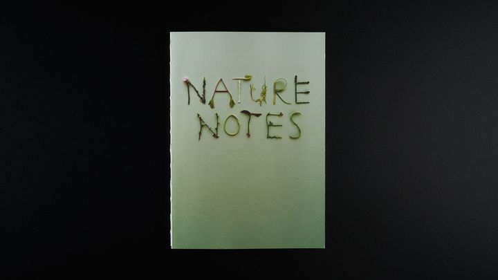 Nature Notes - Cover.jpg