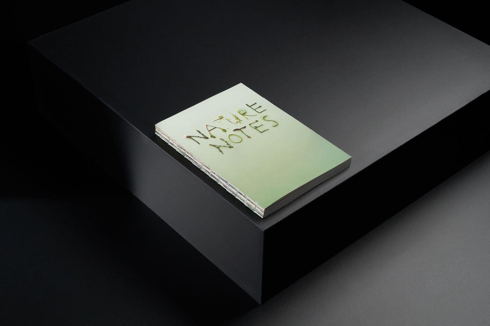 Nature notes - Verhoging.jpg