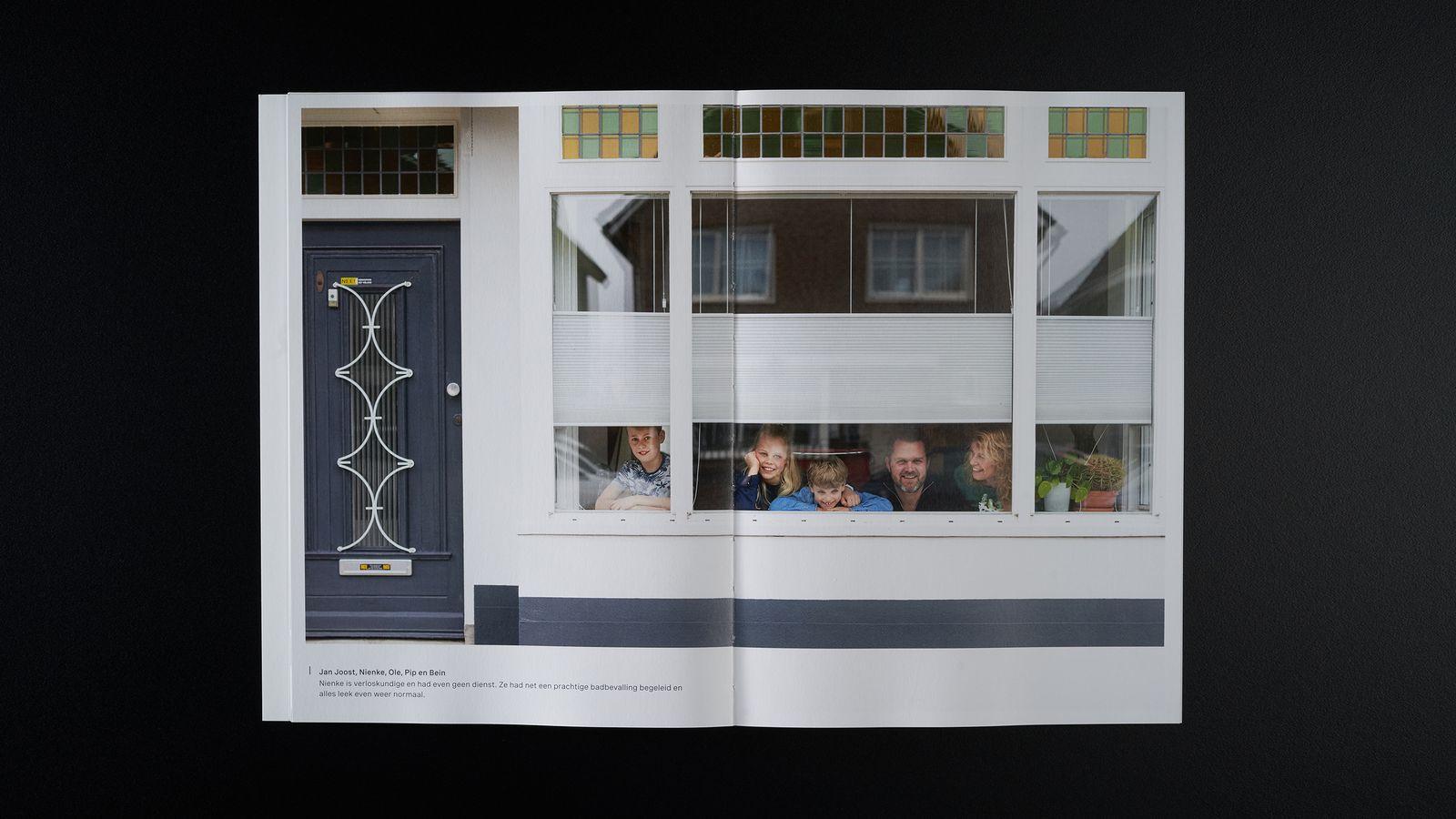 Nederland in quarantaine - Spread 2.jpg