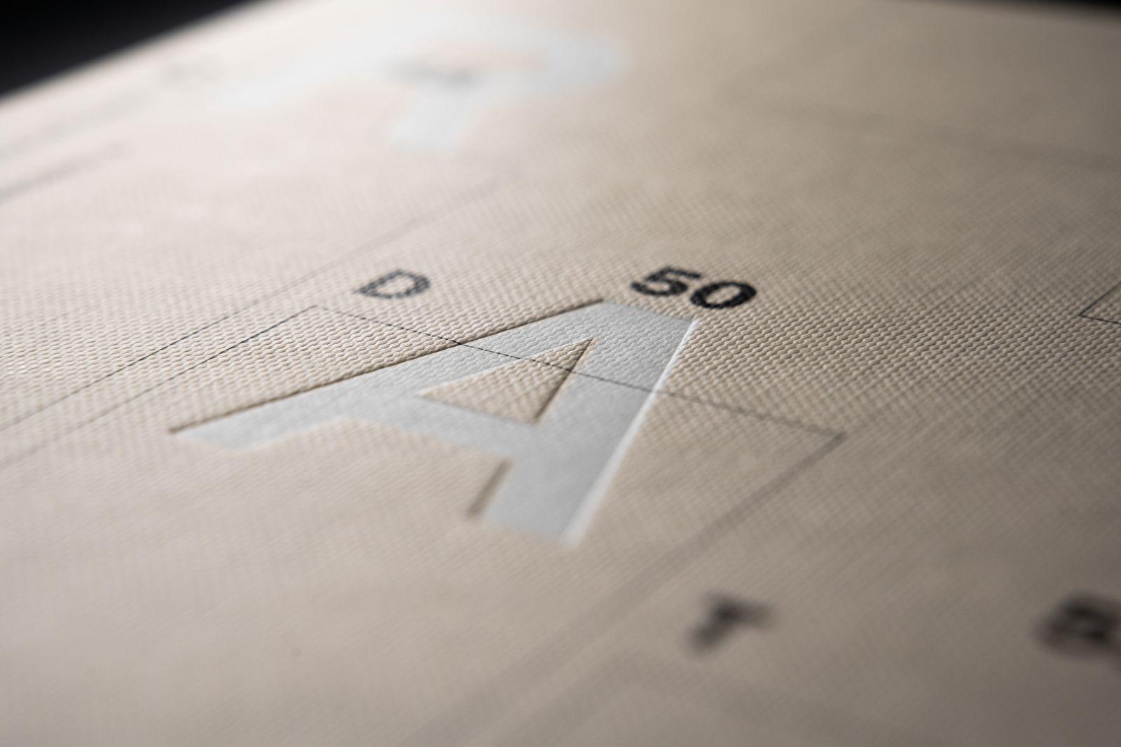 Overlap - Detail 1.jpg