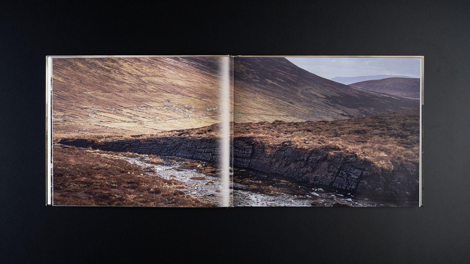 Peat - Spread 3.jpg