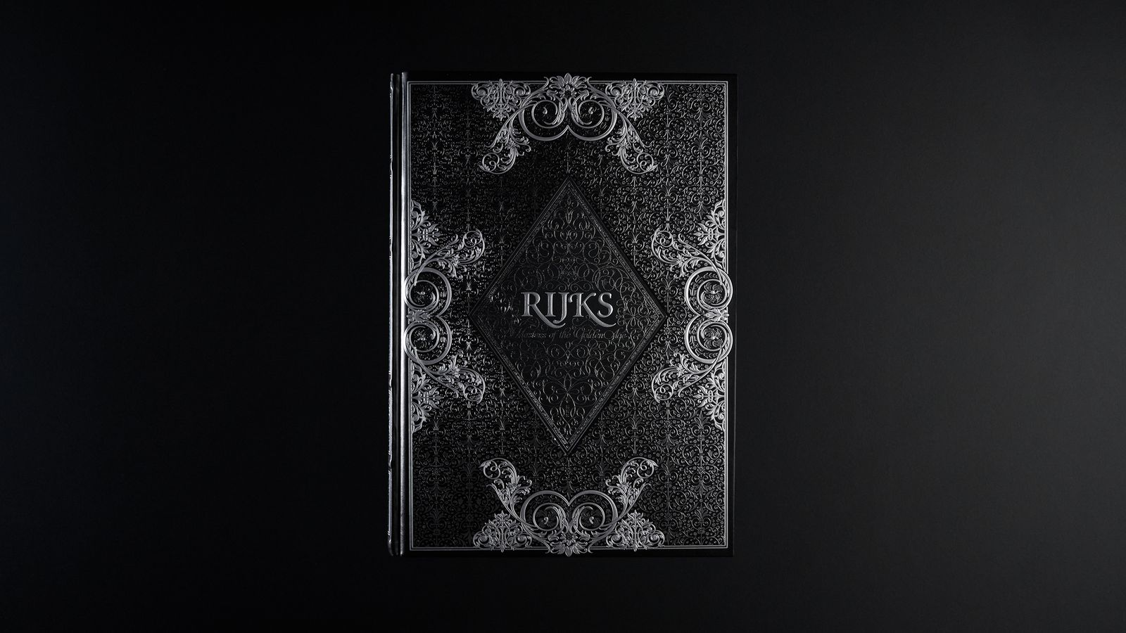 Rijks, Masters of the Golden Age LE - cover.jpg