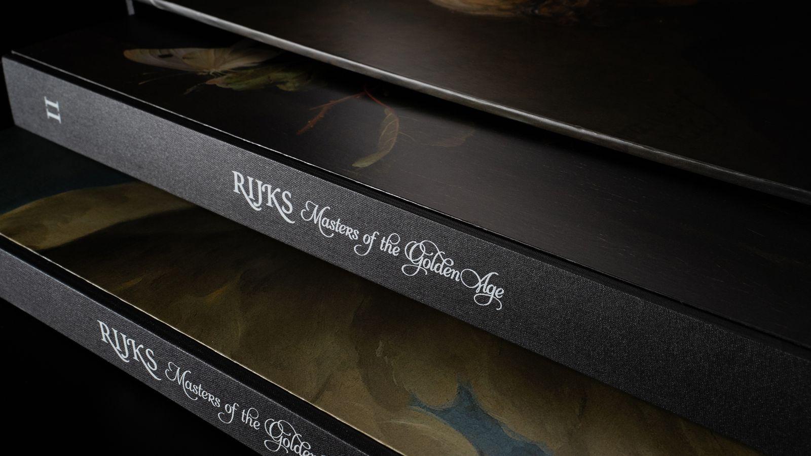 Rijks, Masters of the Golden Age SE - Detail 1.jpg