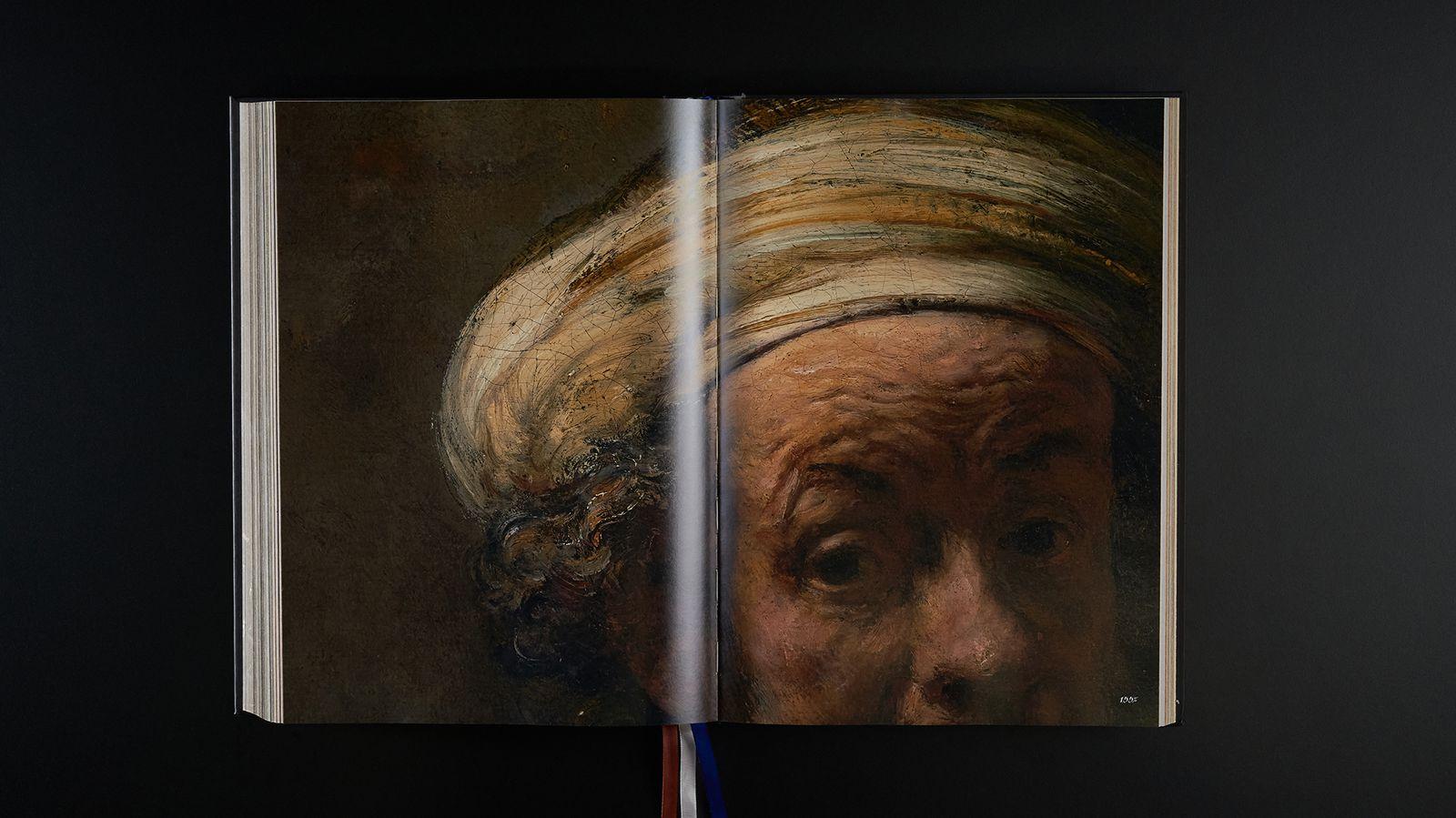 Rijks, Masters of the Golden Age - Spread 8.jpg