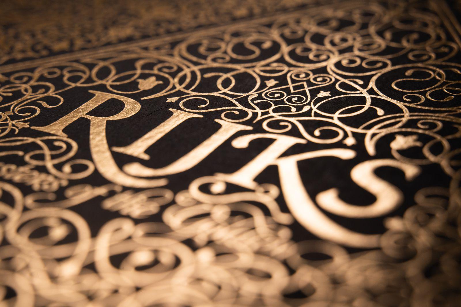 Rijks, Masters of the Golden Age UE - Detail 1.jpg