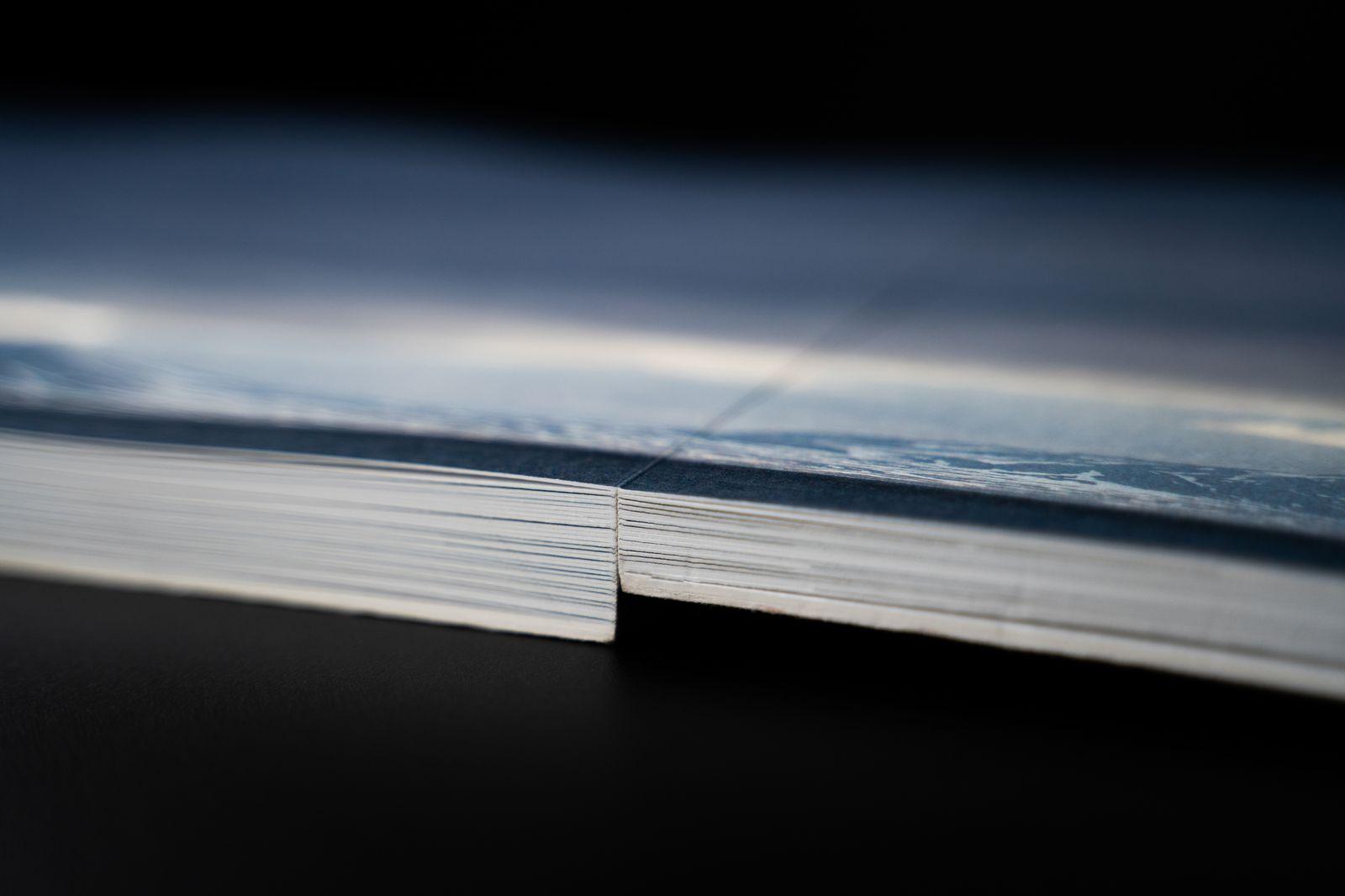 Svalbard - Detail 3.jpg