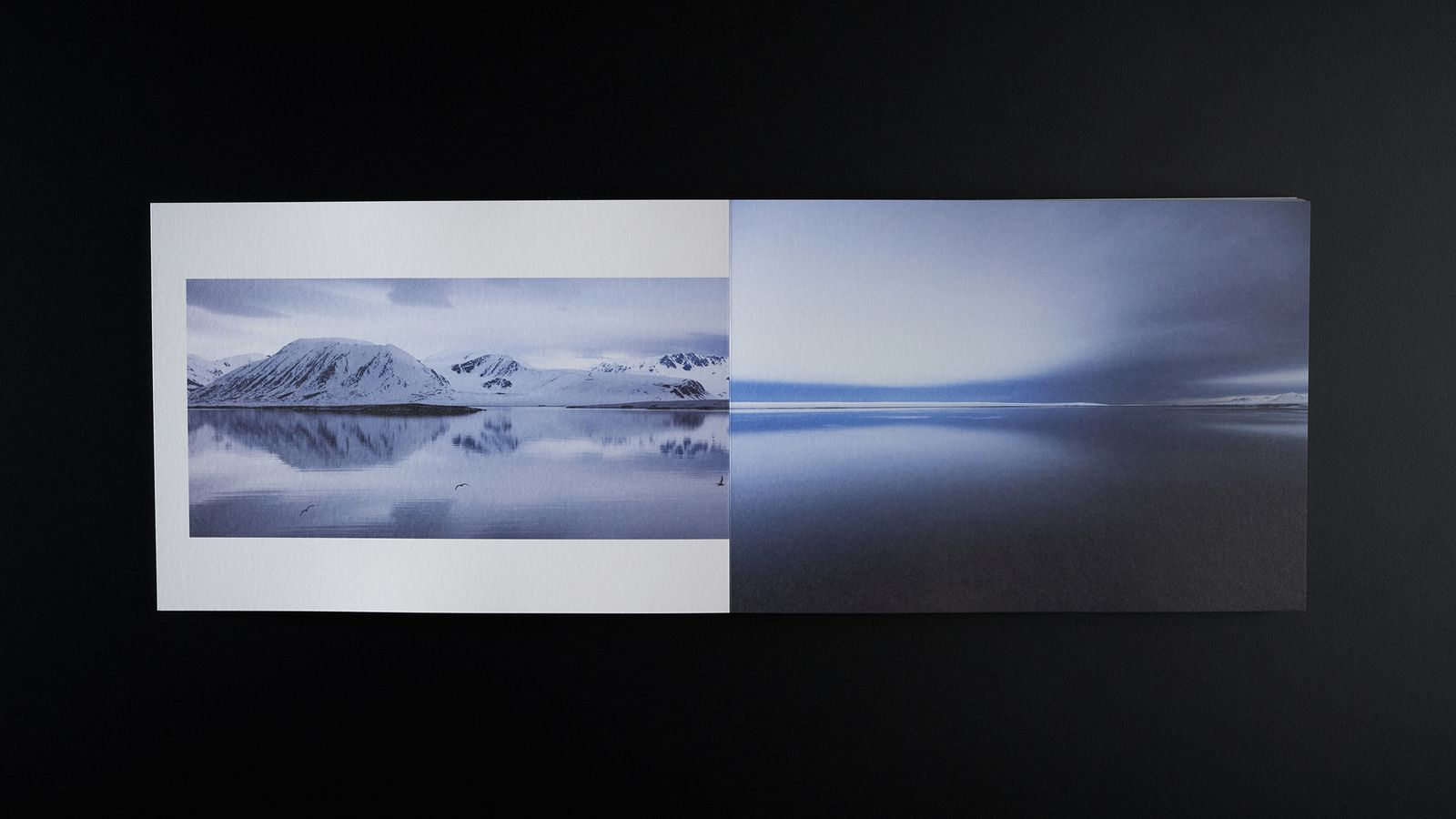 Svalbard - Spread 2.jpg