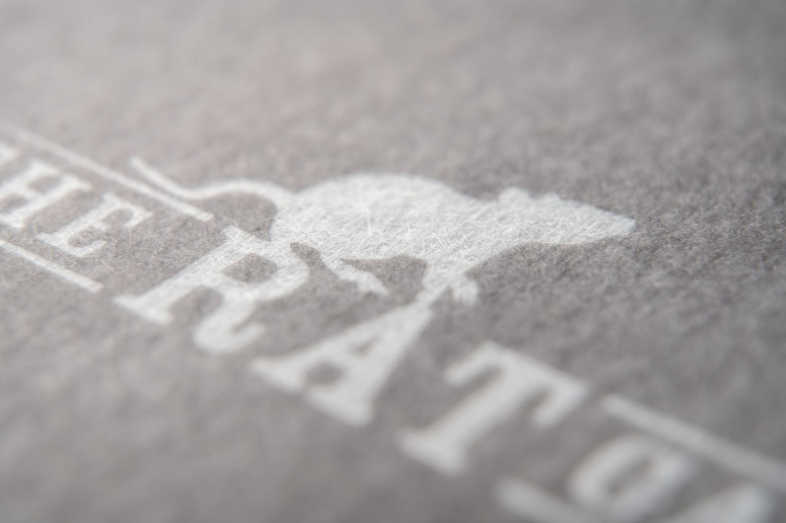 The rat gazette - Detail 2.jpg