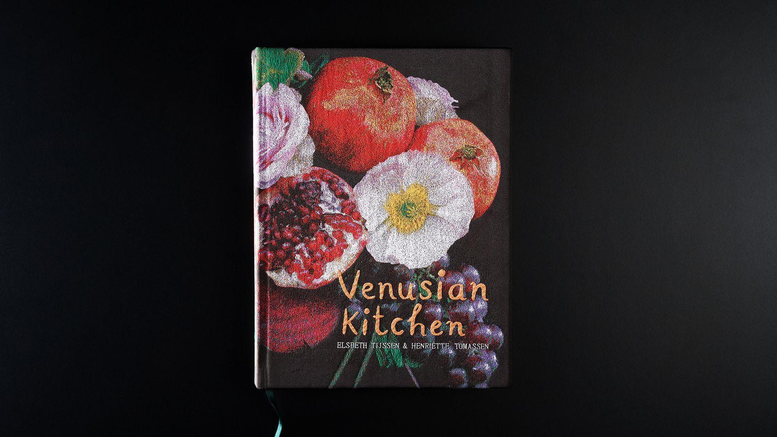 Venusian kitchen - cover 2.jpg