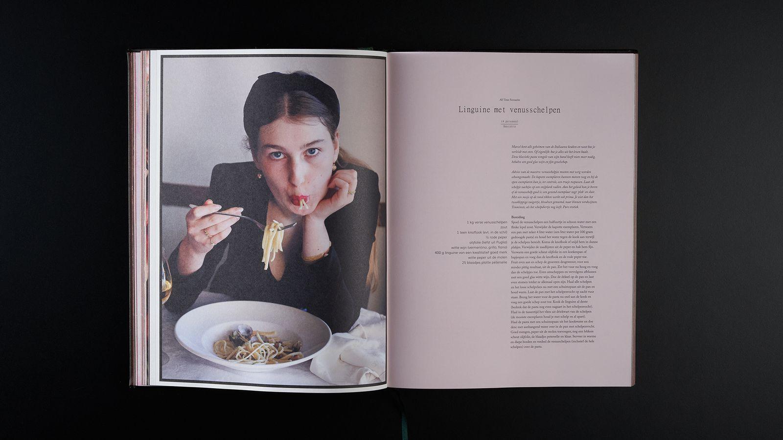 Venusian kitchen - Spread 5.jpg