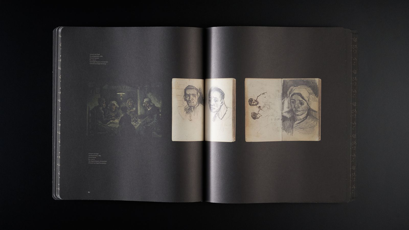 Vincent van Gogh the Sketchbooks - Spread 5.jpg