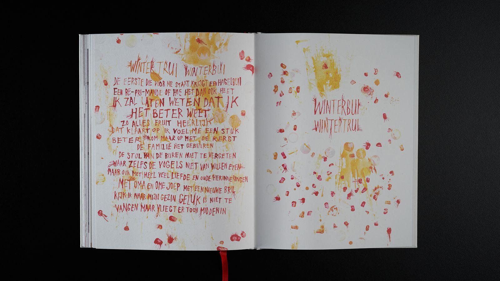 Woorden van papier - Spread 4.jpg