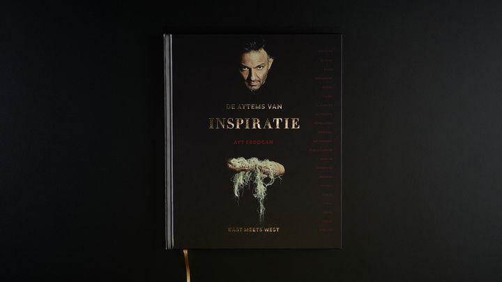 De Aytems van inspiratie - Cover.jpg