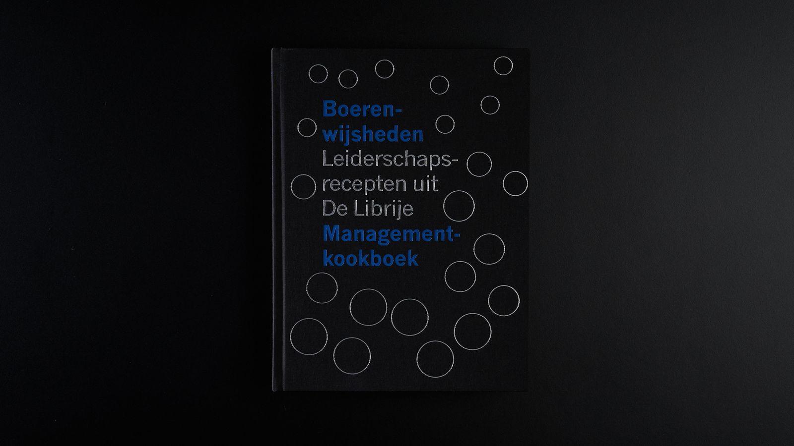 Boerenwijsheden - Cover.jpg