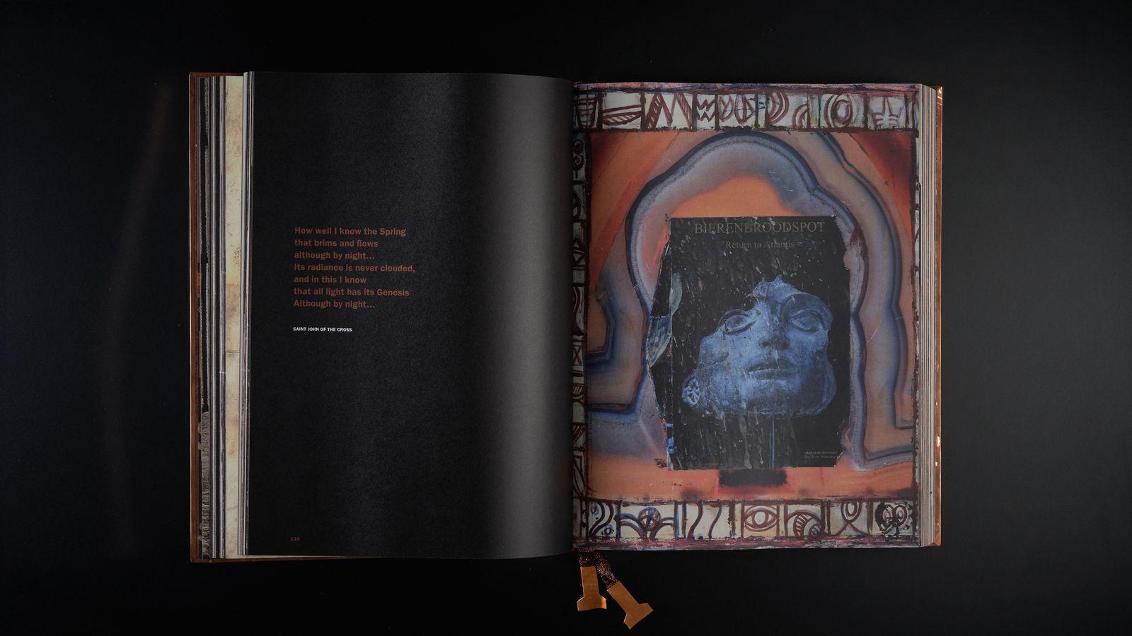 Codex Bierenbroodspot - Spread 2.jpg