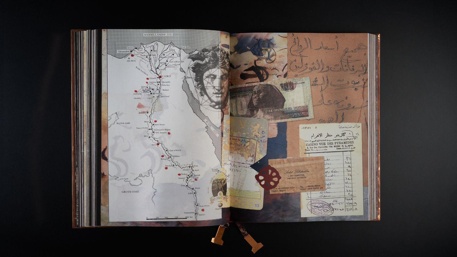 Codex Bierenbroodspot - Spread 3.jpg