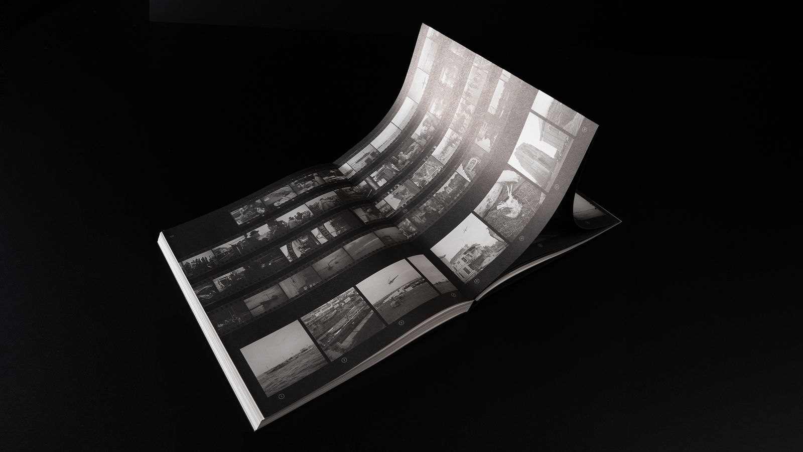 De ramp : The flood - Detail 1.jpg
