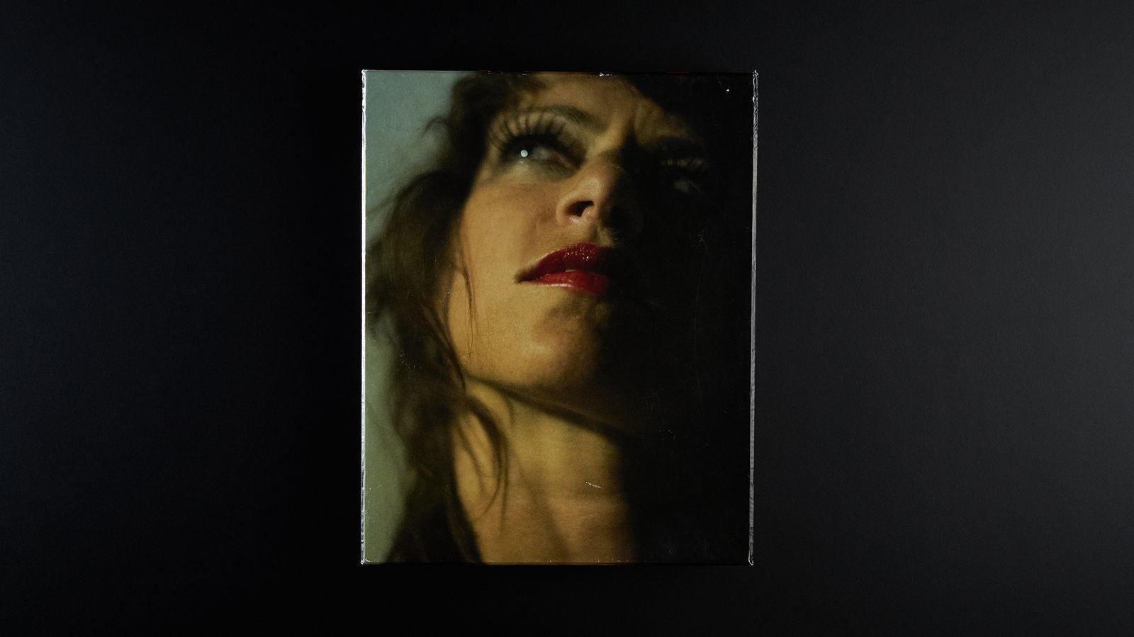 Ellen ten Damme, Obsessie - Cover 1.jpg